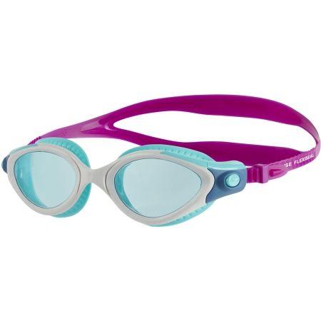 Speedo FUT BIOFUSE FLEXISEAL DUAL - Plavecké brýle