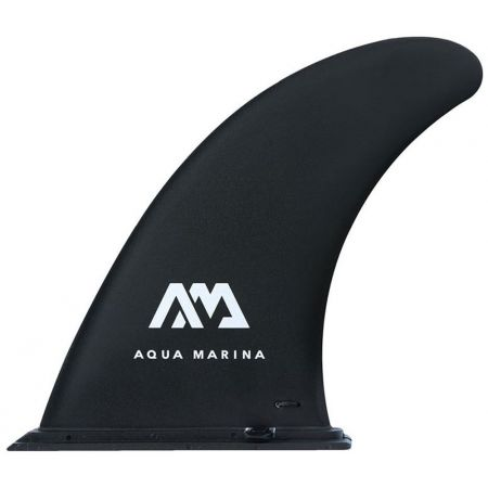 AQUA MARINA CENTER SLIDE-IN