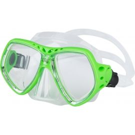 Finnsub CLIFF MASK - Potápěčská maska