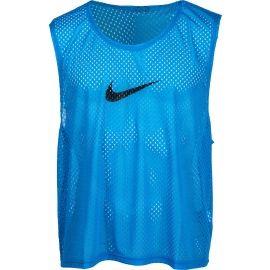 Nike TRAINING FOOTBALL BIB