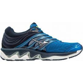 Mizuno WAVE PARADOX 5 - Pánská běžecká obuv