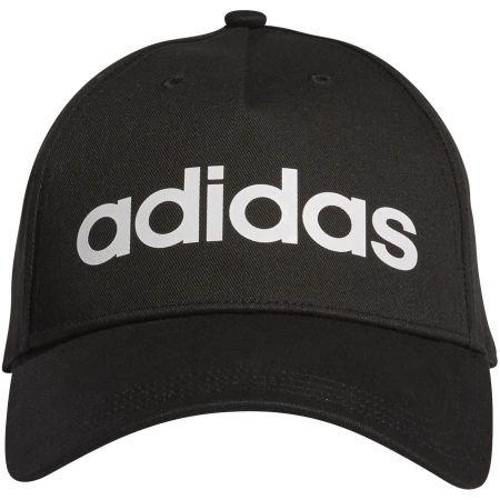 adidas DAILY CAP - Kšiltovka