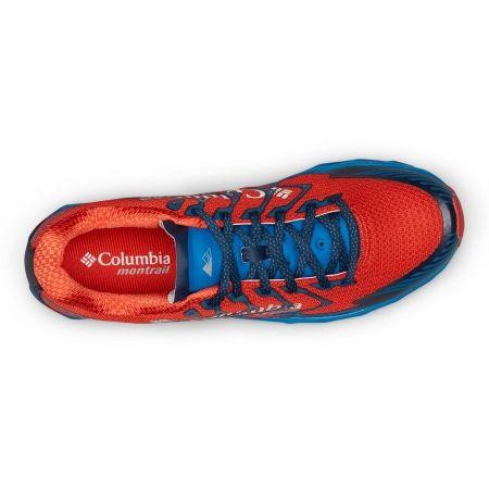 Pánská běžecká obuv - Columbia ROGUE F.K.T. II - 7