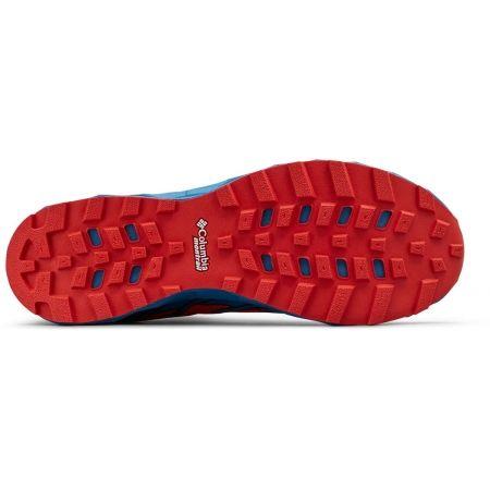 Pánská běžecká obuv - Columbia ROGUE F.K.T. II - 8
