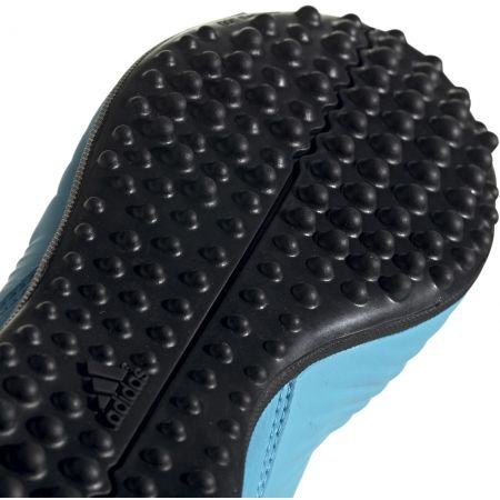 Dětské turfy - adidas PREDATOR 19.3 TF J - 9