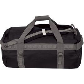 Husky BOATER 40 - Cestovní taška