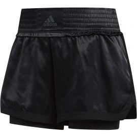 adidas 2IN1 BOX SHORT - Dámské šortky