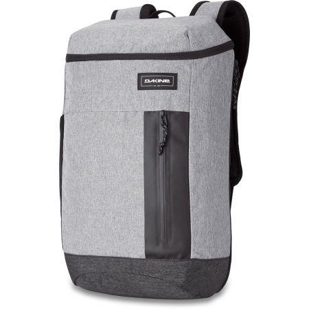 Dakine GREYSCALE CONCOURSE 25L - Městský batoh