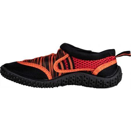 Dětské boty do vody - Aress BENKAI - 3