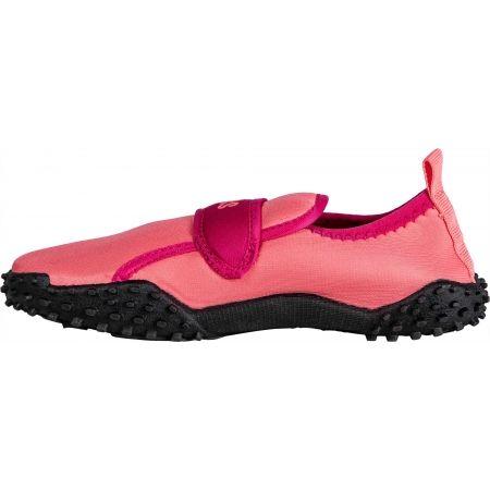 Dětské boty do vody - Aress BIMBO - 3