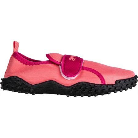 Dětské boty do vody - Aress BIMBO - 2