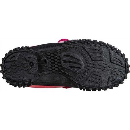 Dětské boty do vody - Aress BIMBO - 5