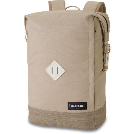 Dakine BARLEY INFINITY PACK LT 22L - Městský batoh