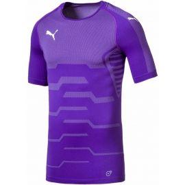 Puma FINAL EVOKNIT GK JERSEY - Pánské brankářské triko