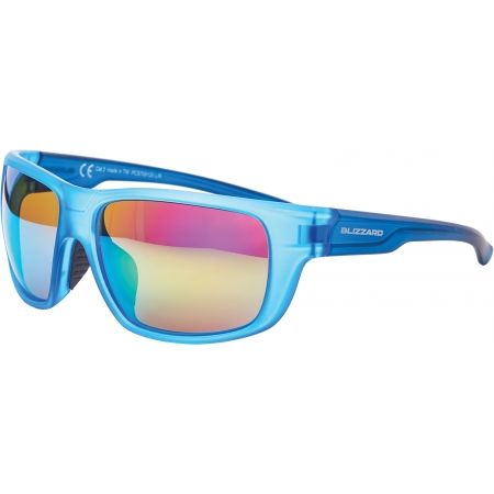 Blizzard PCS708120 - Sluneční brýle