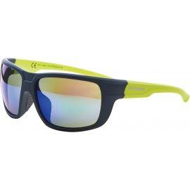 Blizzard PCS708140 - Sluneční brýle