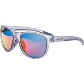 Blizzard PCSF701130 - Dámské sluneční brýle