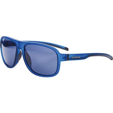 Blizzard PCSF705140 - Sluneční brýle