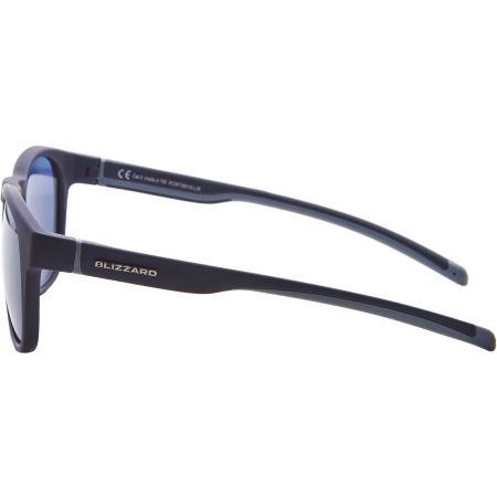 Dámské sluneční brýle - Blizzard PCSF706110 - 3