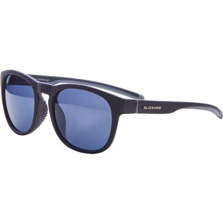 Dámské sluneční brýle - Blizzard PCSF706110 - 1