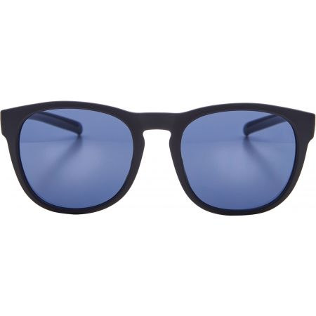 Dámské sluneční brýle - Blizzard PCSF706110 - 2