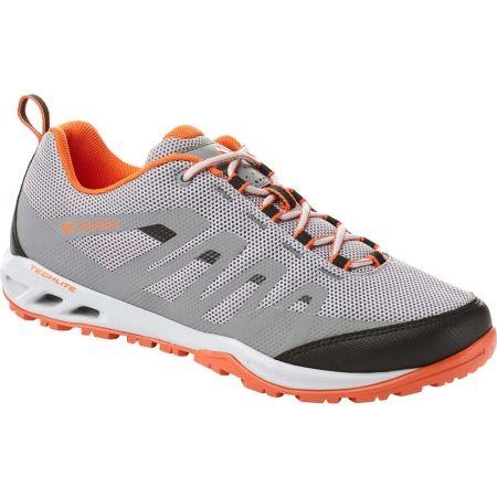 Columbia VAPOR VENT - Pánské outdoorové boty