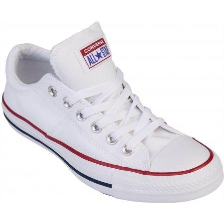 Converse CHUCK TAYLOR ALL STAR MADISON - Dámské nízké tenisky
