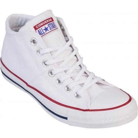 Converse CHUCK TAYLOR ALL STAR MADISON - Dámské kotníkové tenisky