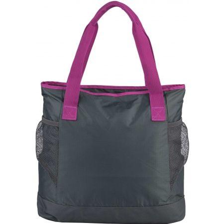 Dámská taška přes rameno - Willard LILY - 2