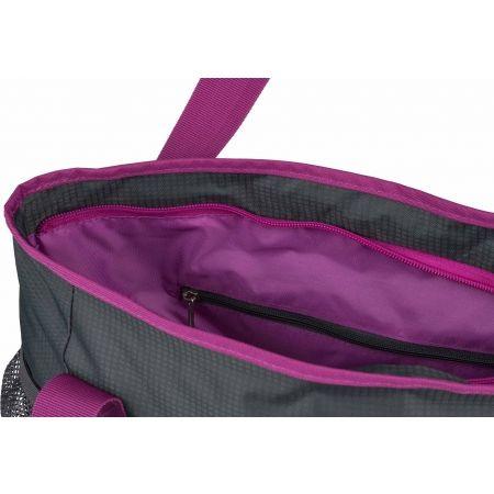Dámská taška přes rameno - Willard LILY - 3