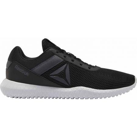 Reebok FLEXAGON ENERGY TR - Pánská tréninková obuv