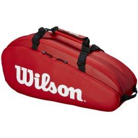 Wilson TOUR 2 COMP SMALL