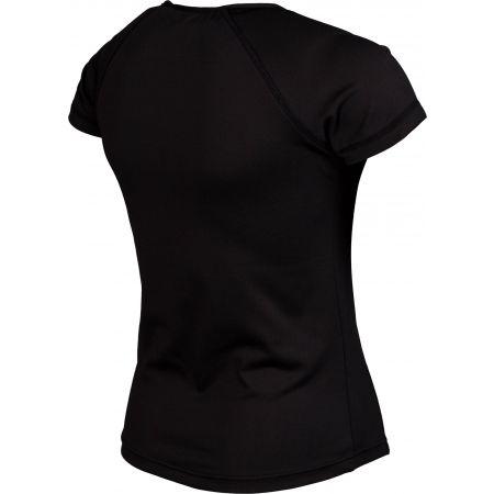Dívčí sportovní tričko - Aress LENA 116-134 - 6