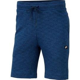 Nike NSW OPTIC SHORT - Pánské šortky