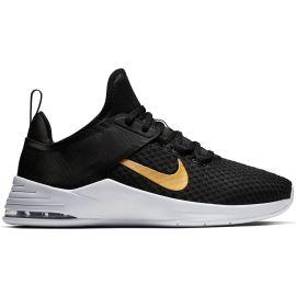 Nike AIR MAX BELLA TR 2 W - Dámská tréninková obuv