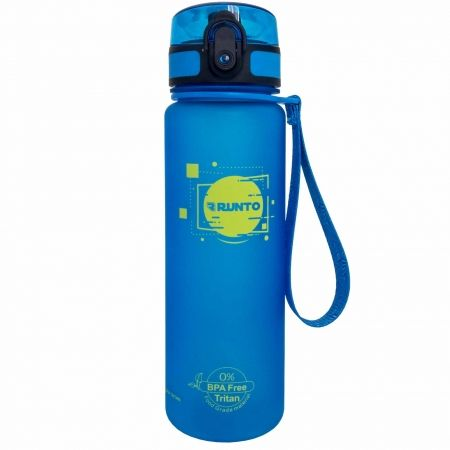 Runto RT-BOTTLE-SPACE 500 - Lahev