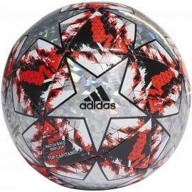 adidas FINALE CAPITANO - Fotbalový míč