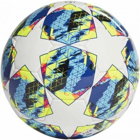 Fotbalový míč - adidas FINALE COMPETITION - 2