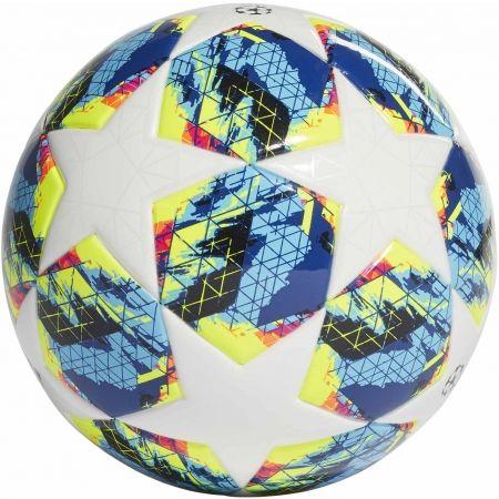 Mini fotbalový míč - adidas FINALE MINI - 2