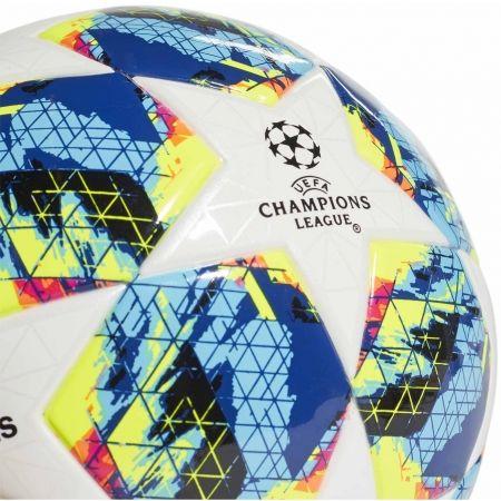 Mini fotbalový míč - adidas FINALE MINI - 3