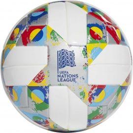 adidas UEFA MINI - Mini fotbalový míč