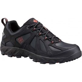 Columbia PEAKFREAK XCRSN II LOW LEATHER
