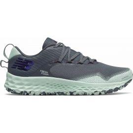 New Balance WTKYMT2 - Dámská běžecká obuv