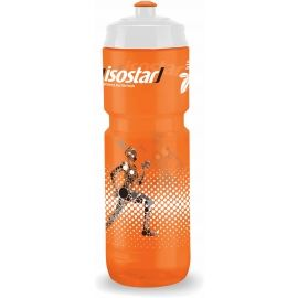 Isostar BIDON BIO SUPERLOLI BĚŽEC 800ML
