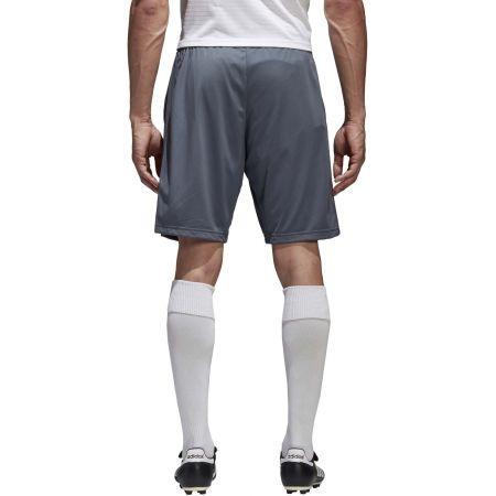 Pánské šortky - adidas CON18 TR SHO - 6