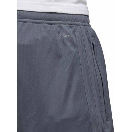 Pánské šortky - adidas CON18 TR SHO - 8