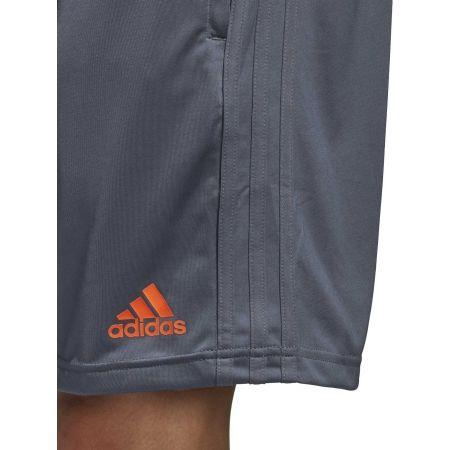 Pánské šortky - adidas CON18 TR SHO - 9