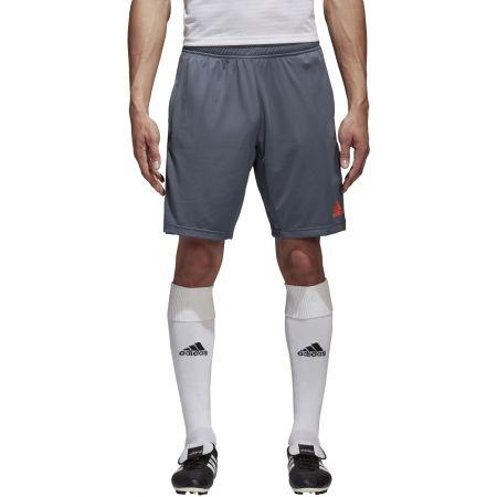 Pánské šortky - adidas CON18 TR SHO - 3