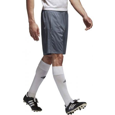 Pánské šortky - adidas CON18 TR SHO - 5