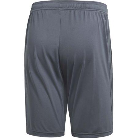 Pánské šortky - adidas CON18 TR SHO - 2